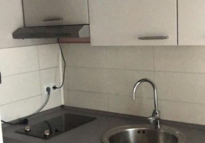 Настоящий евроремонт: обустройство квартиры в Берлине фото